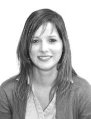 Stéphanie Brissez